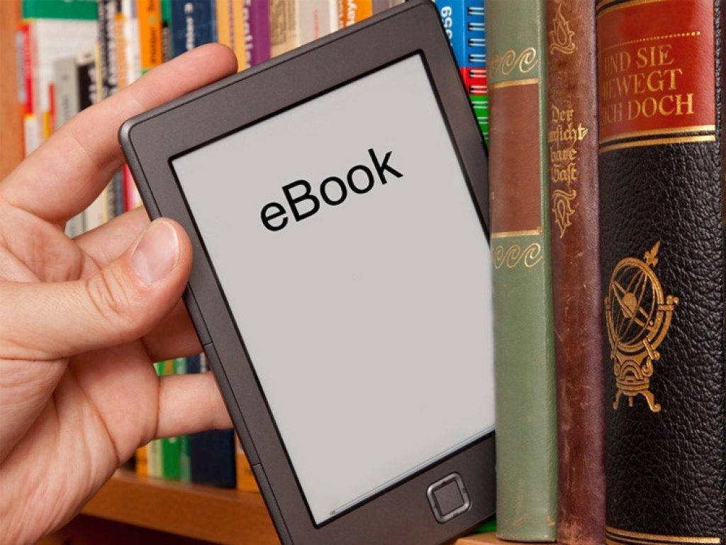 Offerte eBook reader Kindle 2019